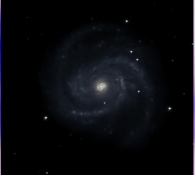 m100-cropped