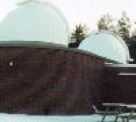 dome-s