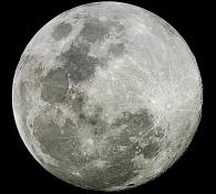 full-moon-s