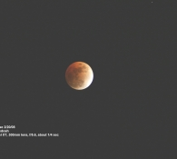 lunar-eclipse_feb_20_08_ng