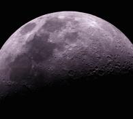 moon_1-22-10