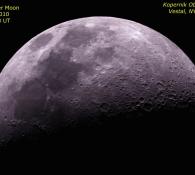moon_1-22-10sm