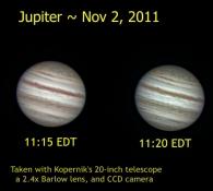 jupiter-nov-2-2011