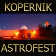 AstroFest-Square-011