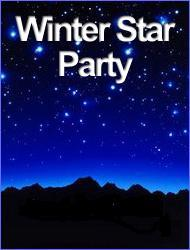 winter-2star-party_generic