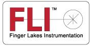 fli_vector_logo2015