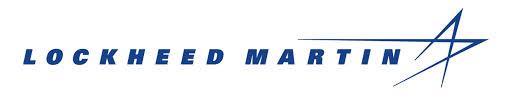 logo lockheed