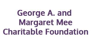 logo-mee foundation