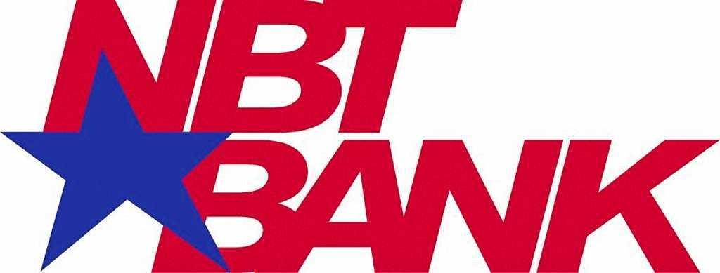 nbt-bank-logojpg-a9d201e091e1cf79