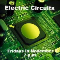 circuits2