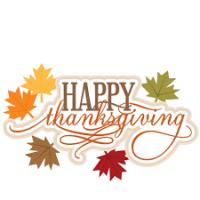 thanksgiving-square