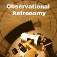 Observational astro square