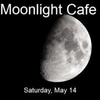 Banner-Moonlight