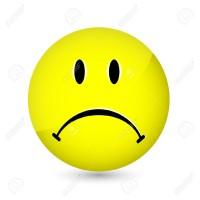 -face-sad