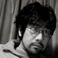 tomonari-nishikawa_02
