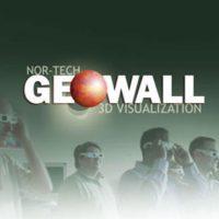 geowall2